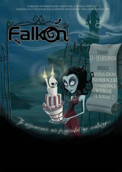 falkon2009