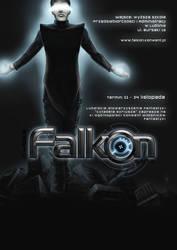 falkon2010