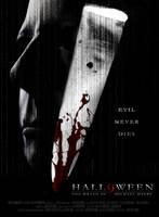 Halloween 9 Fan Poster by borderlineangelic
