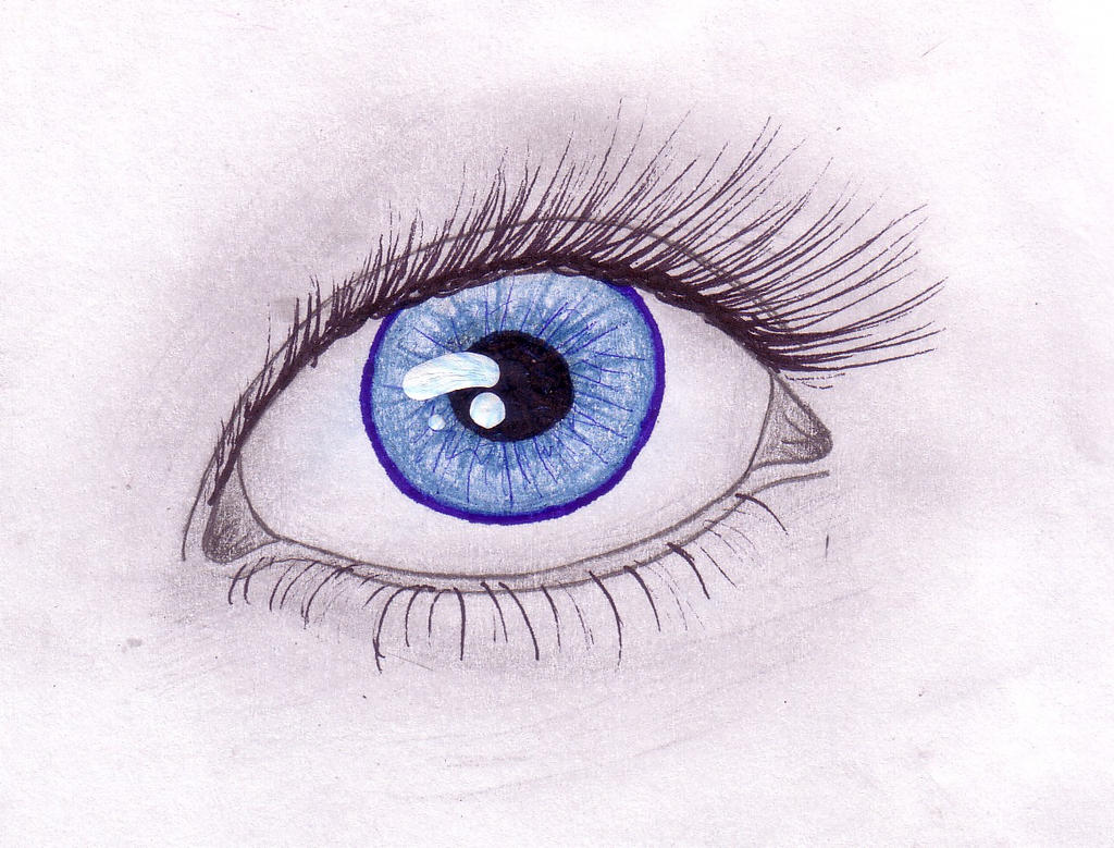 The gallery for --> Bright Blue Eyes Close Up Tumblr Bright Blue Eyes Close Up Tumblr