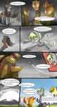 The Legend of Derpy...