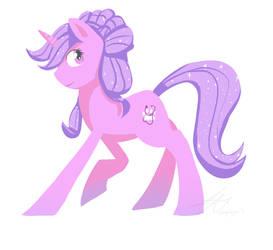 Request: PurpleFairy456 by stupidyou3
