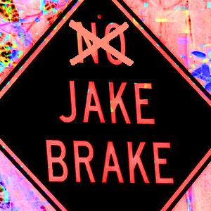Jake-Brake's Profile Picture