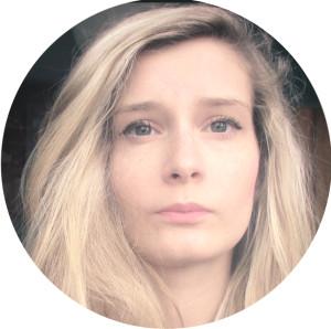 Lill4My's Profile Picture
