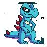 Ludvig pixels by ColorsAreAwesome