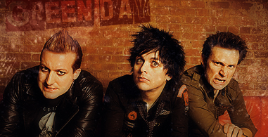 Green Day sig 10 by violeta1354
