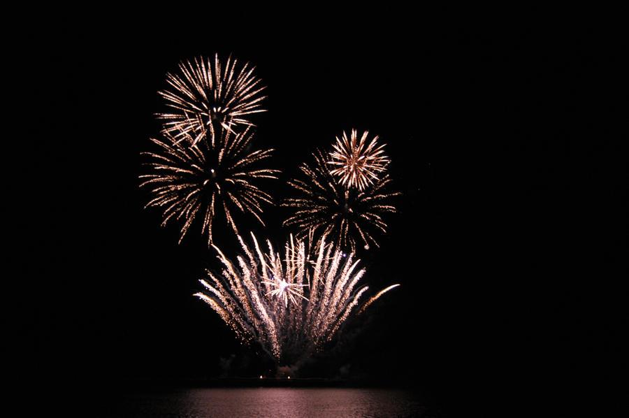 artificii by Tiestodj