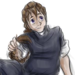 The-Violet-Shinitato's Profile Picture