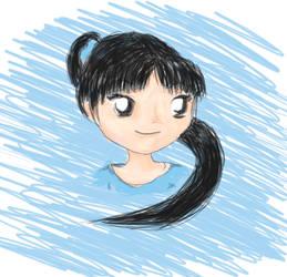 to Phii by LadyChibiRuki
