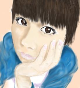 LadyChibiRuki's Profile Picture