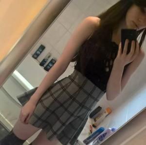 Hannah-Loix's Profile Picture