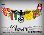 Axis-Power