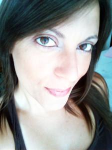 TeresaMorais's Profile Picture