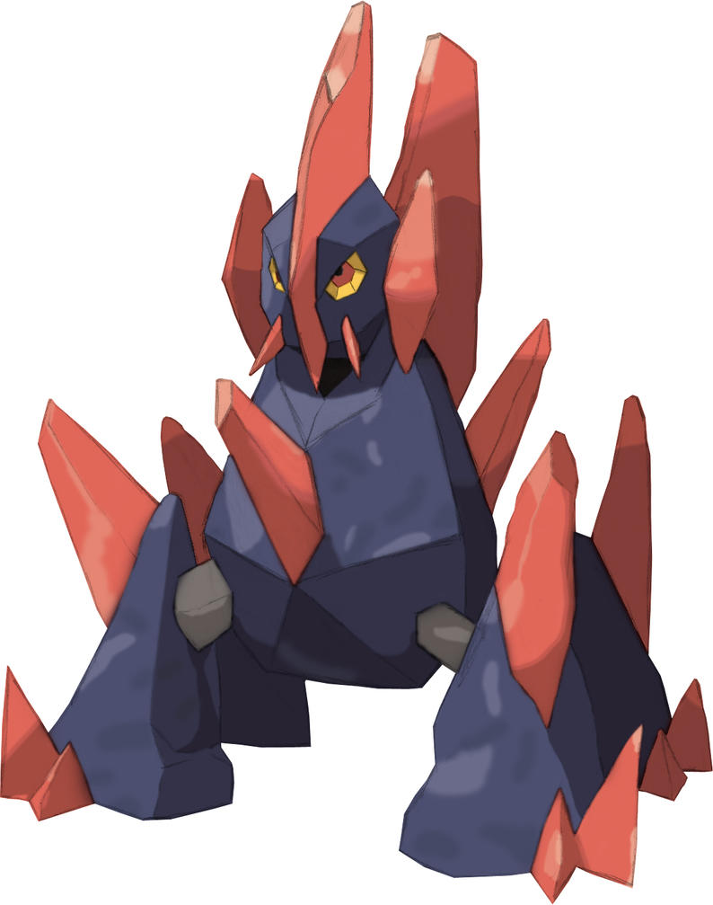 gigalith wallpaper how to - photo #21