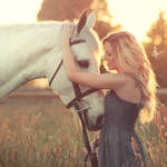Intimate by Equus-Photography