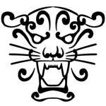 Demon Tiger 2
