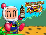 Jager Bomberman