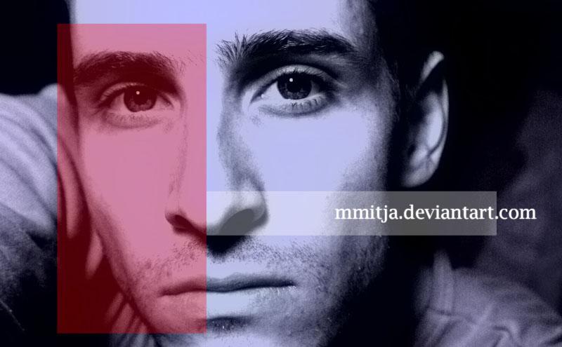 Mmitja's Profile Picture