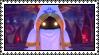 Hyness Stamp 2 by HoshiiNoMaki