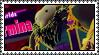 Void termina Stamp 1 by HoshiiNoMaki