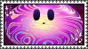 Void termina Stamp 2 by HoshiiNoMaki