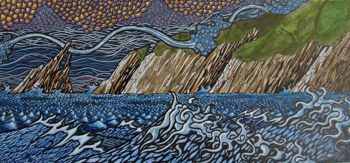 seascape-commission