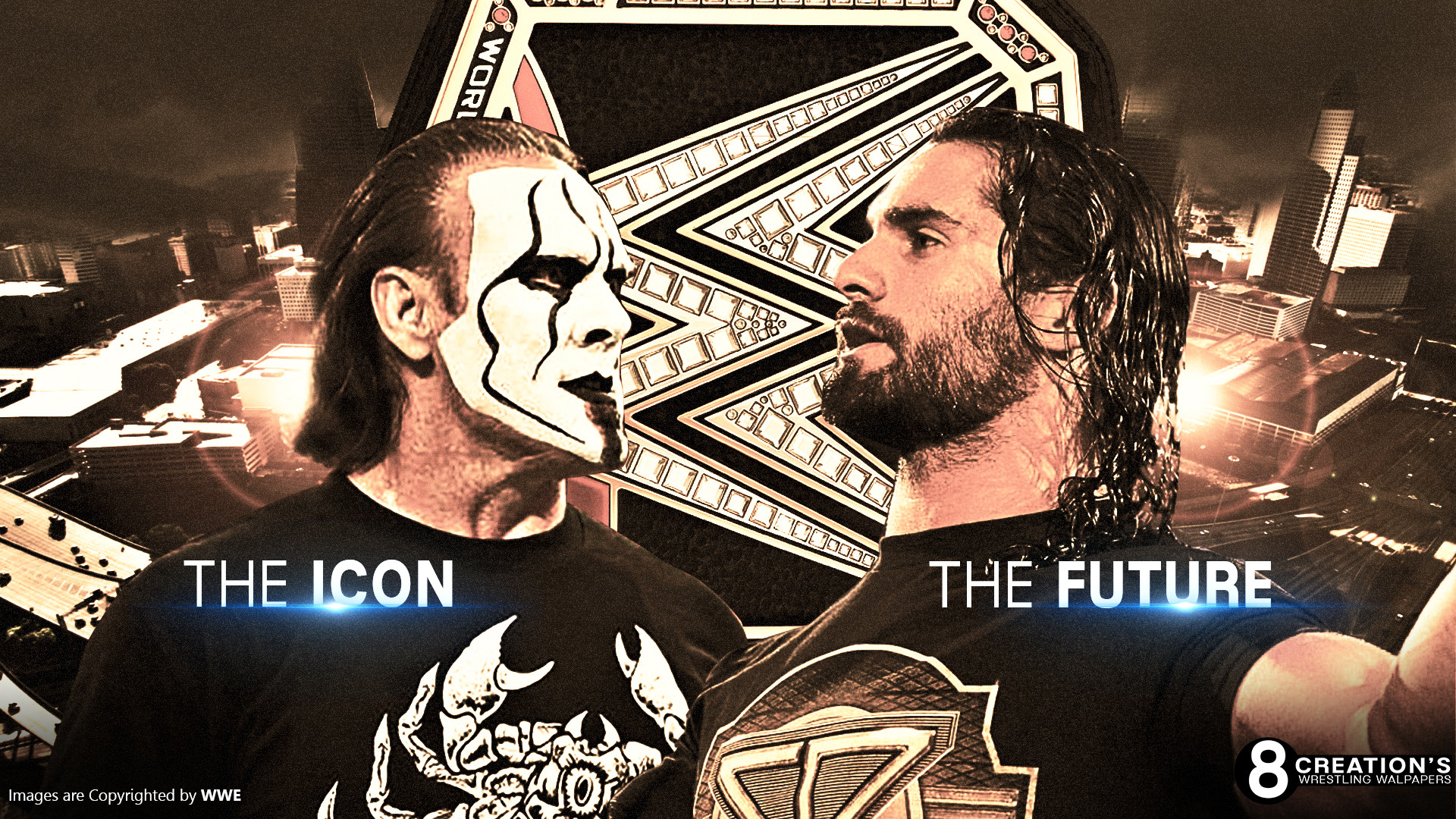 Cool Wallpaper Logo Seth Rollins - wwe_seth_rollins_and_sting_wallpaper_by_arunraj1791-d976yho  Pictures_5275.jpg