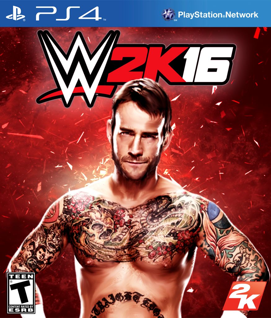 pin wwe 12 cover wallpaper img 118 games high definition on pinterest. Black Bedroom Furniture Sets. Home Design Ideas