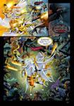 AEGIS 2 Page 7