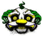 Klown2