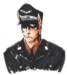 Herr Soldat