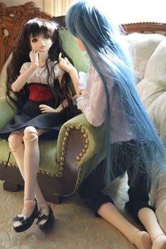 Ellenora and Daniel 02