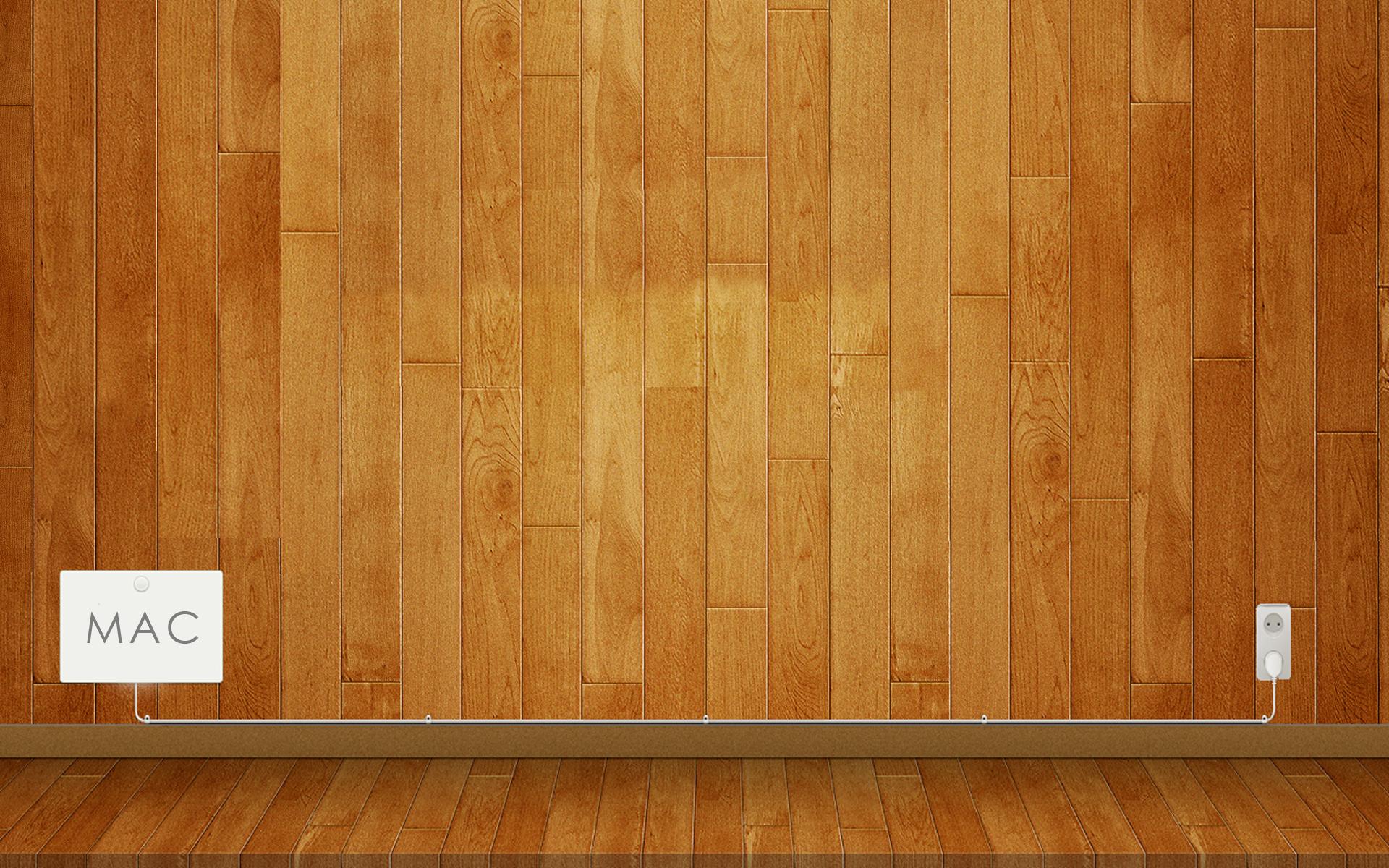 Room Wallpapers best 25 bedroom wallpaper ideas on pinterest tree wallpaper