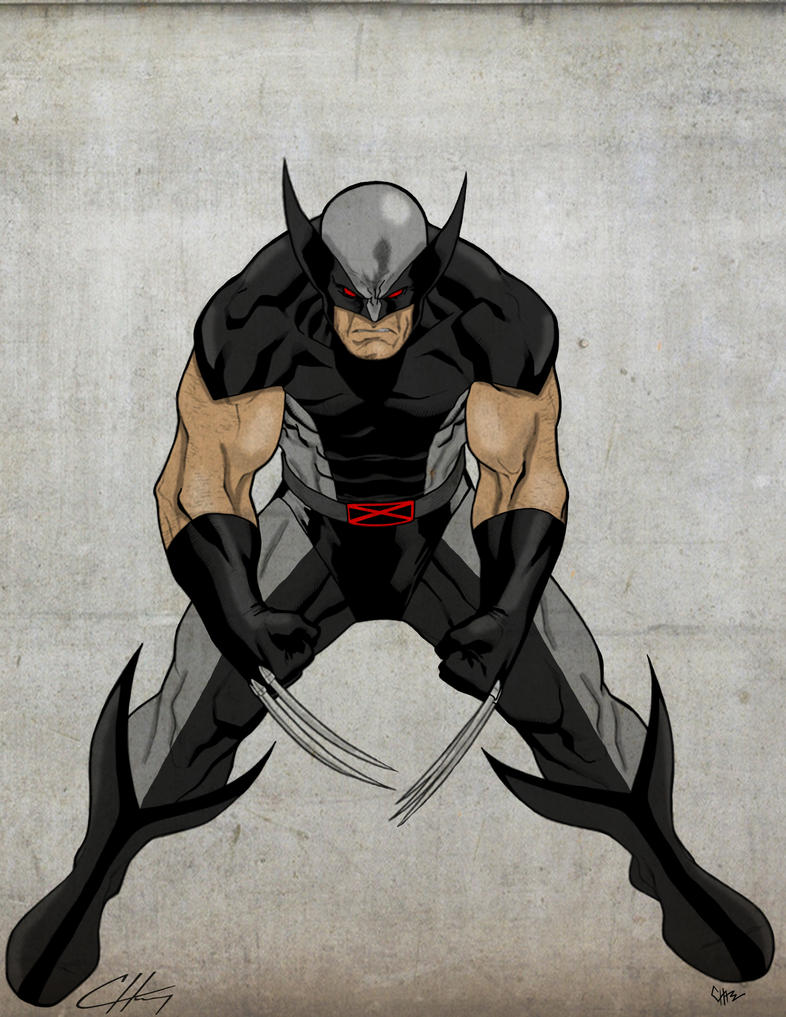 x_force_wolverine_by_clayton_henry_by_chazzwin-d5o2pho.jpg