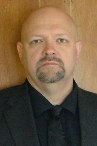 Chuck71218's Profile Picture