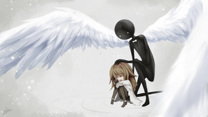 Deemo - Always with You ... by litkung