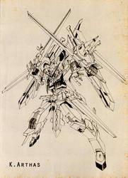 Gundam_SH01