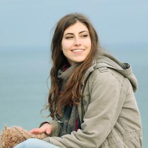 AnnyKi's Profile Picture