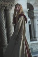 King's Landing by Lulu-cosplay