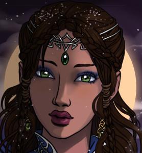 Arithra1's Profile Picture