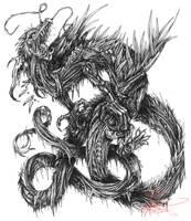 Trade: Demon Unahs by Daimera