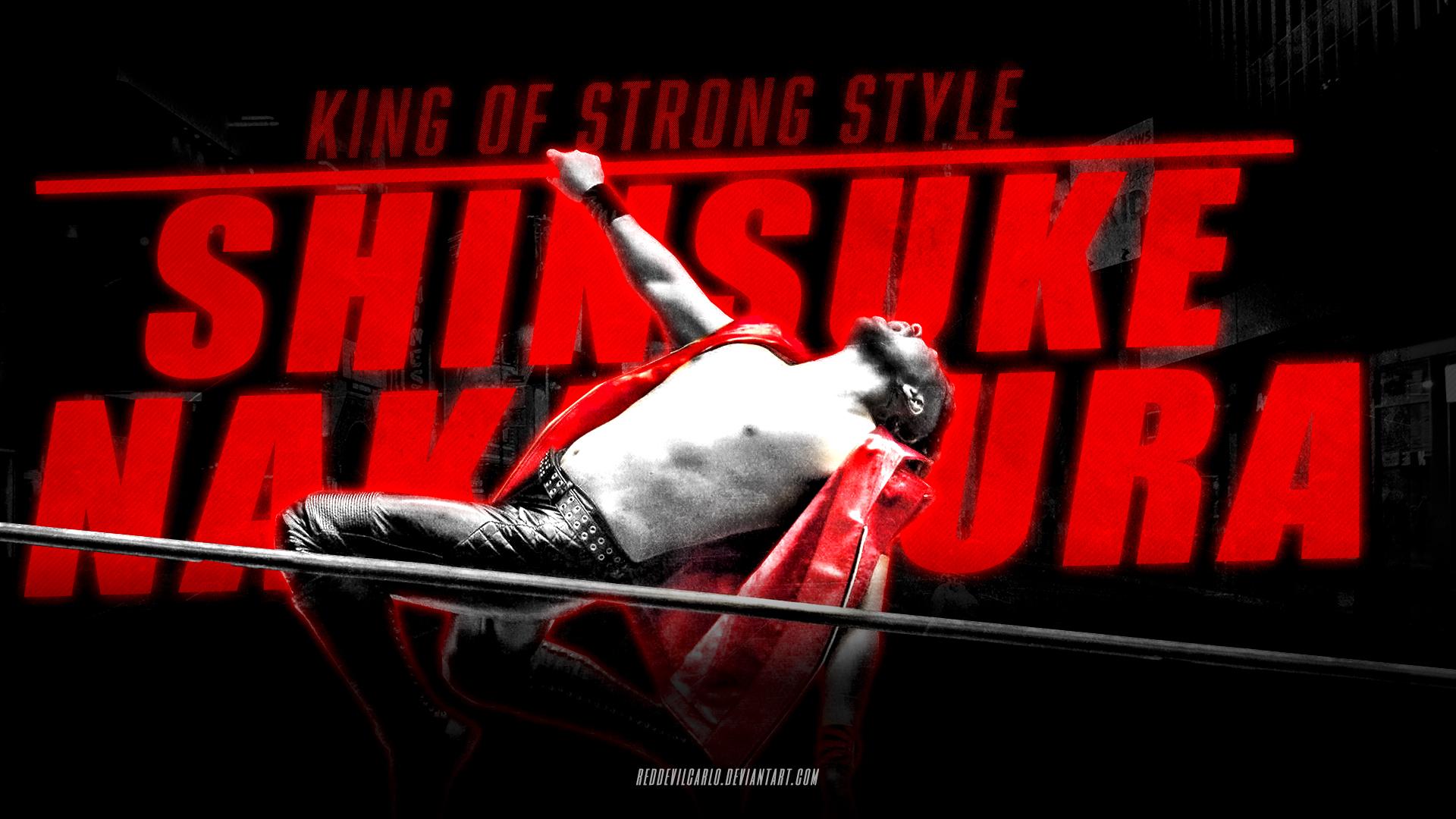 [Imagem: shinsuke_nakamura___king_of_strong_style...9xygop.jpg]