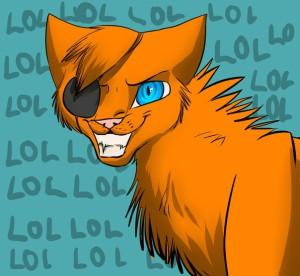 Phoenixheart007's Profile Picture