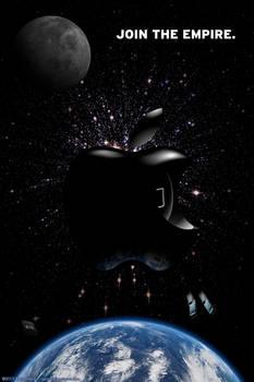 Apple Death Star