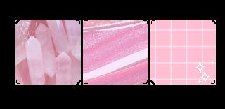 Pink - F2u by T0xicN00dles