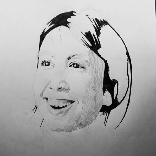 drawing in progress by RobsterCrawz