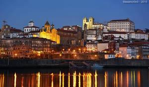 Porto eterno - 3 by assincr0n0