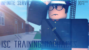 Roblox Tanqr Youtube Tanqr S Youtube Banner By Robopwner On Deviantart