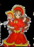 .:Lady Aria:.