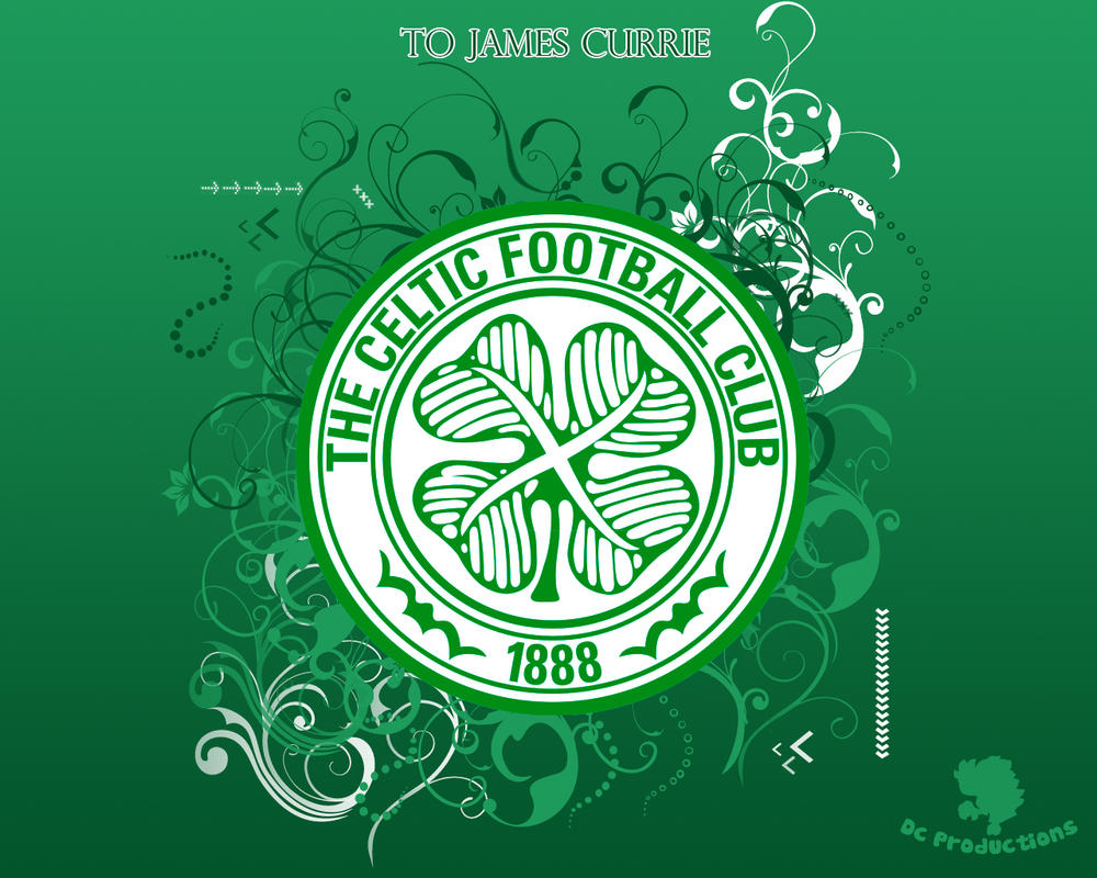 Celtic Wallpaper For My Dad By Demoncloud On DeviantArt